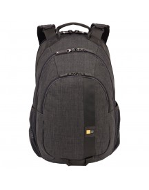 Case Logic Bpca-115 Laptop Backpack Anthracite afbeelding
