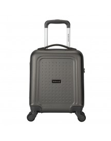 Decent Maxi-air Handbagage Trolley 42 Antraciet afbeelding