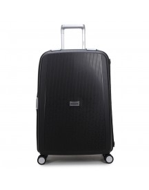 Decent Sportivo One Trolley 67 Black afbeelding