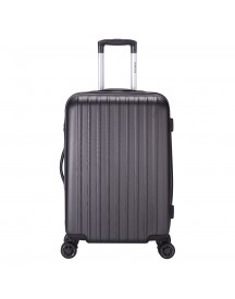 Decent Tranporto-one Trolley 66 Anthracite afbeelding