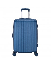 Decent Tranporto-one Trolley 66 Dark Blue afbeelding