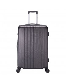 Decent Tranporto-one Trolley 76 Anthracite afbeelding