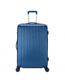 Decent Tranporto-one Trolley 76 Dark Blue afbeelding