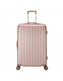 Decent Tranporto-one Trolley 76 Salmon Pink afbeelding