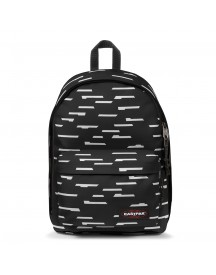 Eastpak Out Of Office Rugzak Dash Alert afbeelding