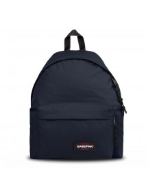Eastpak Padded Dok'r Rugzak Morning Snooze afbeelding