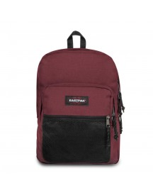 Eastpak Pinnacle Rugzak Crafty Wine afbeelding