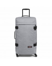 Eastpak Trans4 L Trolley Sunday Grey Tsa afbeelding