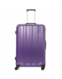 Line Fuse Trolley 75 Purple afbeelding
