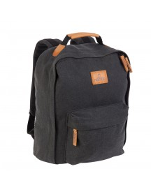 Nomad Clay Daypack Backpack 18l Phantom afbeelding