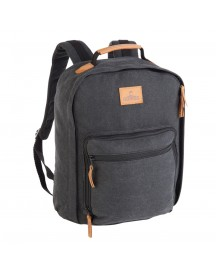 Nomad College Daypack Backpack 20l Phantom afbeelding
