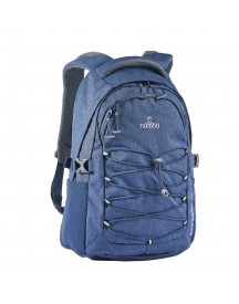 Nomad Express Daypack Backpack 20l Dark Blue afbeelding