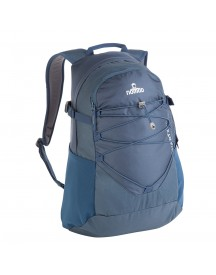 Nomad Quartz Tourpack Backpack 20l Dark Blue afbeelding