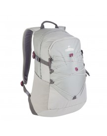 Nomad Quartz Tourpack Backpack 20l Mist Grey afbeelding