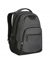 Ogio Gravity Backpack Graphite afbeelding