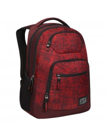 Ogio Tribune Backpack Red Genome afbeelding