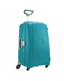 Samsonite Aeris Spinner 82 Cielo Blue afbeelding