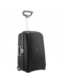 Samsonite Aeris Upright 64 Black afbeelding