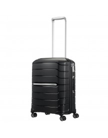 Samsonite Flux Spinner 55 Expandable Black afbeelding