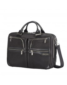 Samsonite Gt Supreme Bailhandle 2 Com. 15.6