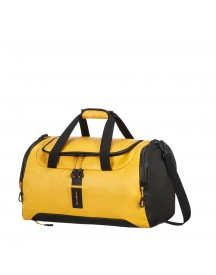 Samsonite Paradiver Light Duffle 51 Yellow afbeelding
