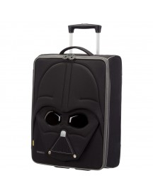 Samsonite Star Wars Ultimate Upright 52 Star Wars Iconic afbeelding