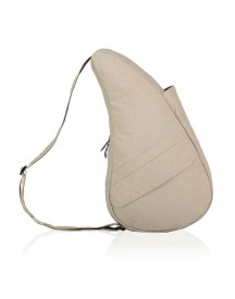 The Healthy Back Bag The Classic Collection Textured Nylon S Sierra afbeelding