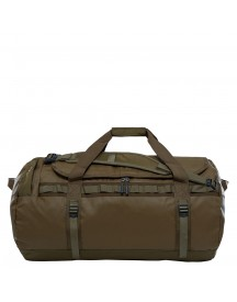 The North Face Base Camp Duffel L Beech Green/burnt Olive Green afbeelding
