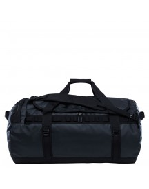 The North Face Base Camp Duffel L Tnf Black afbeelding