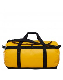 The North Face Base Camp Duffel Xl Summit Gold/tnf Black afbeelding