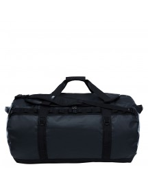 The North Face Base Camp Duffel Xl Tnf Black afbeelding