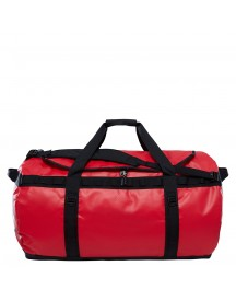 The North Face Base Camp Duffel Xl Tnf Red/tnf Black afbeelding