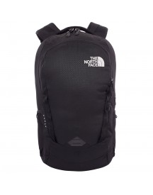 The North Face Vault Backpack Tnf Black afbeelding