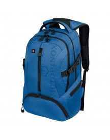 Victorinox Vx Sport Scout Backpack 16