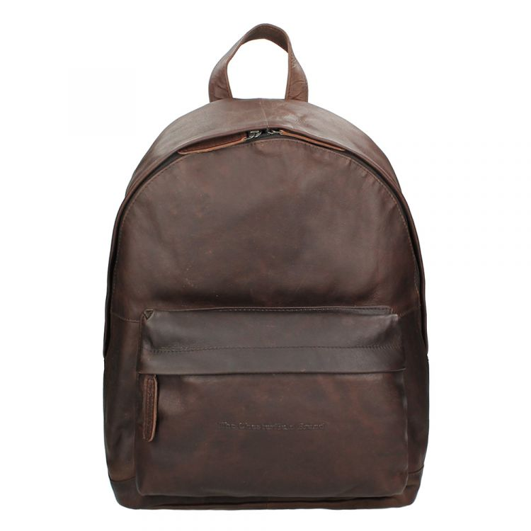 Image Chesterfield Stirling City Backpack Brown