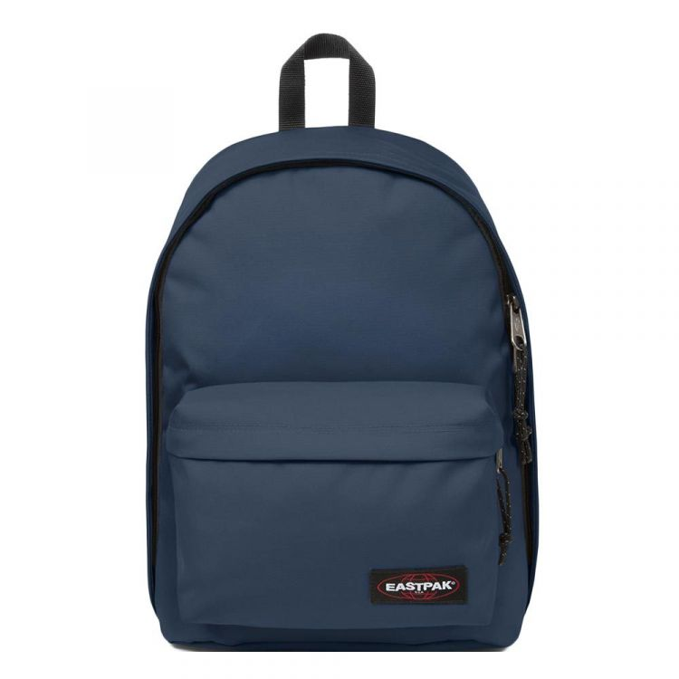 Image Eastpak Out Of Office Rugzak Planet Blue