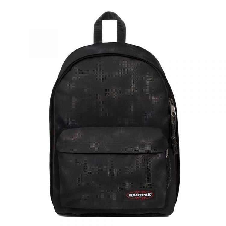 Image Eastpak Out Of Office Rugzak Transmulti