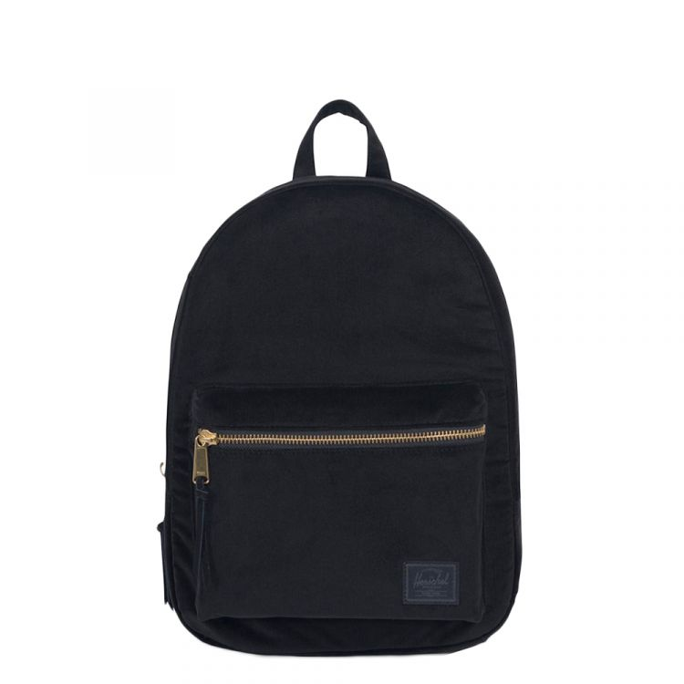 Image Herschel Supply Co. Grove Rugzak Xs Black Rugzak