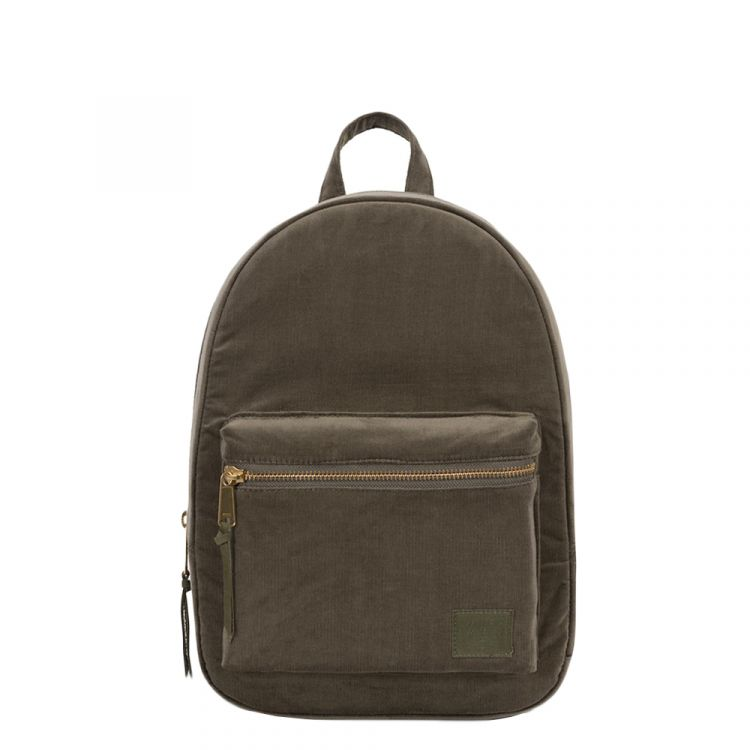 Image Herschel Supply Co. Grove Rugzak Xs Ivy Green Rugzak