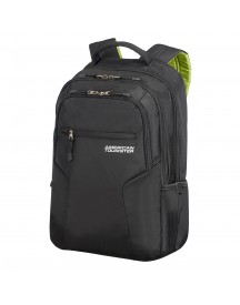 American Tourister Urban Groove Ug6 Laptop Backpack 15.6