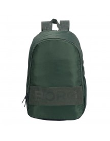 Bjorn Borg Coco Backpack Army afbeelding