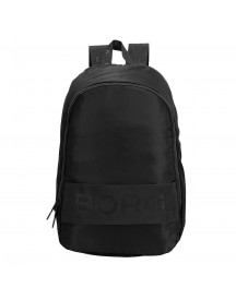 Bjorn Borg Coco Backpack Black afbeelding