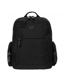 Bric's X-travel Backpack Black afbeelding