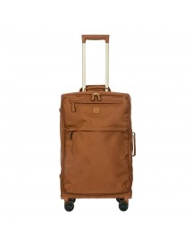 Bric's X-travel Trolley 65 Rust Zachte Koffer afbeelding