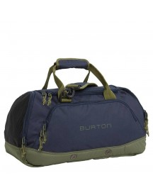 Burton Boothaus Bag Reistas Medium 2.0 Mood Indigo Weekendtas afbeelding