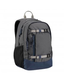 Burton Youth Day Hiker Rugzak 20l Faded afbeelding