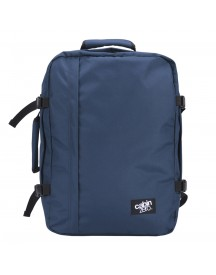 Cabinzero Classic 44l Ultra Light Cabin Bag Navy Weekendtas afbeelding
