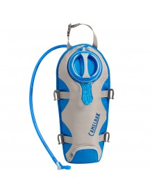 Camelbak Accessories Unbottle 3 Liter Grey / Blue afbeelding