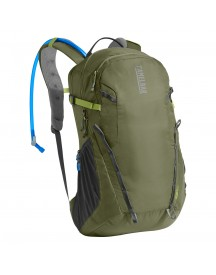 Camelbak Hike Cloud Walker 18 Green Rugzak afbeelding