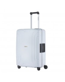 Carryon Steward Trolley 65 Light Grey Harde Koffer afbeelding
